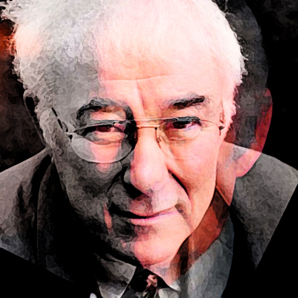"""from Seamus Heaney's essay on Kavanaugh, """"A Placeless Heaven,"""""""