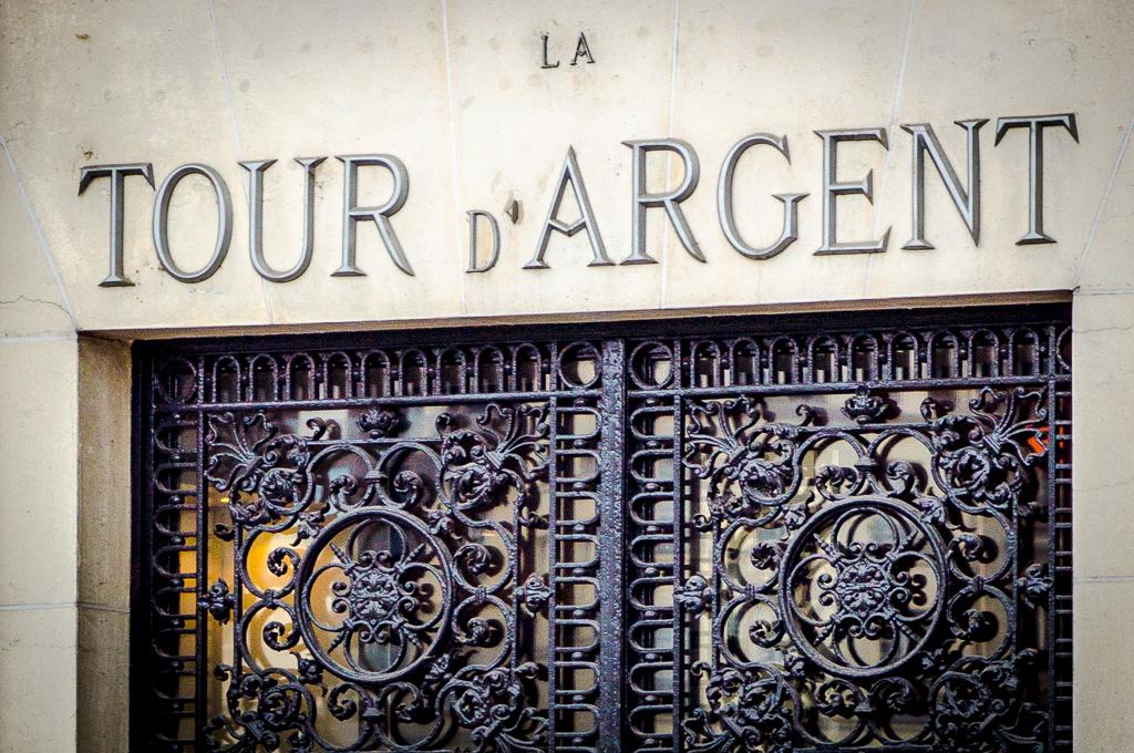 Tour d'Argent-9